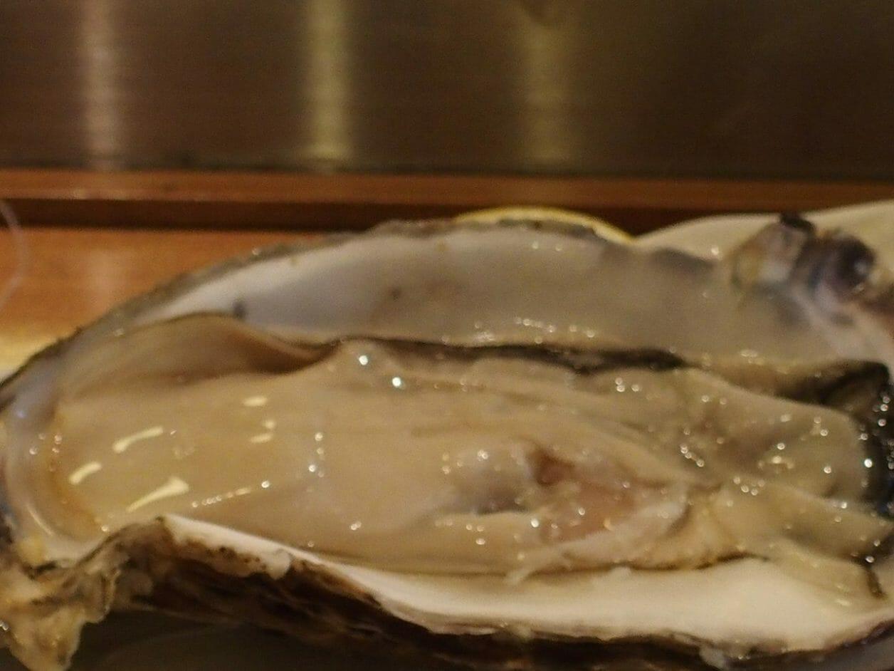 小樽で地元の人がすすめてくれたお寿司屋さんすし田