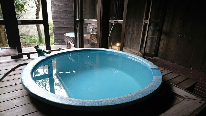 箱根のマタニティプランのある宿フォンテーヌブロー仙石亭